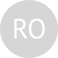 Mgr. art Ruženka Ovčiariková